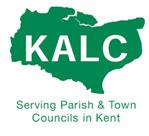 kalc_logo