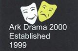 ARC_Drama_logo