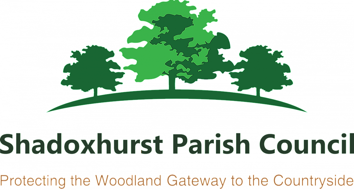 Shadoxhurst Parish Council